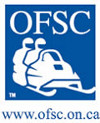 Ontario Federation of Snowmobile Clubs