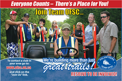 Join Team OFSC