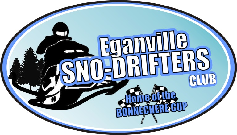 The Eganville Sno-drifters