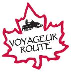 Voyageur Route