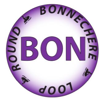 BON - Loop