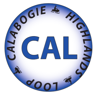 Calabogie Loop