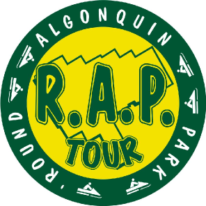 RAP Tour (Around Algonquin Park)