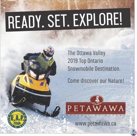 Petawawa